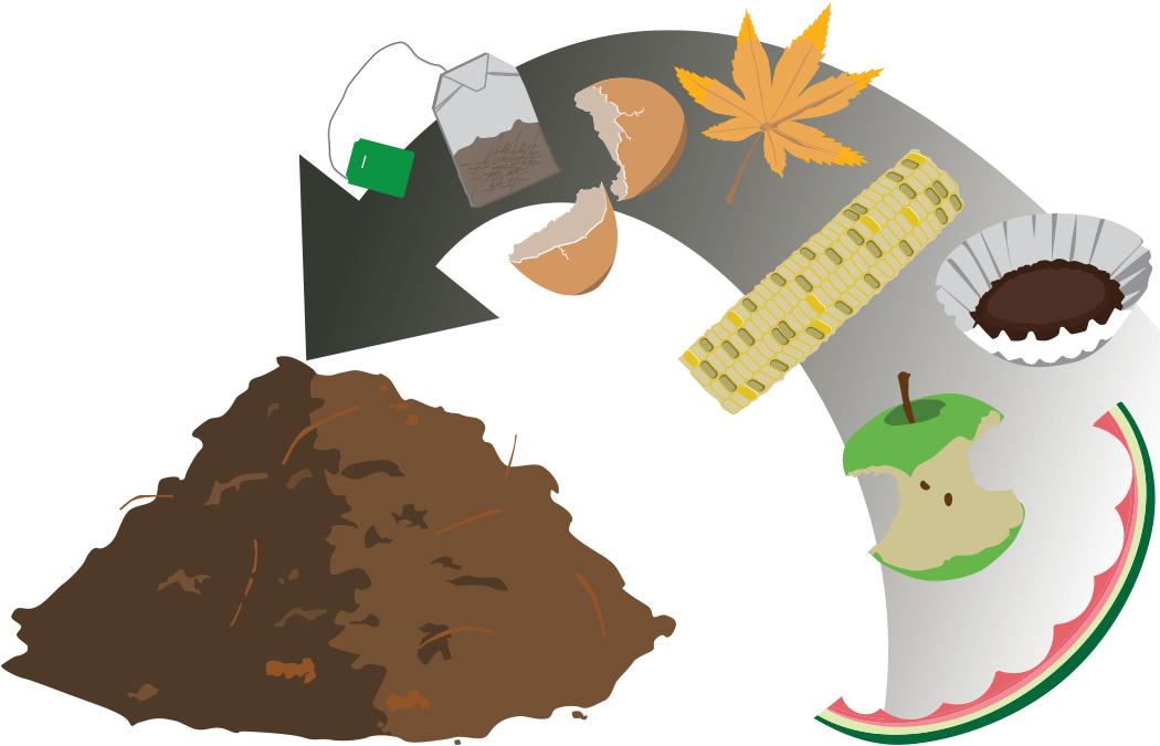 Image result for composting