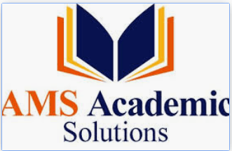 AMS Academic Solutions