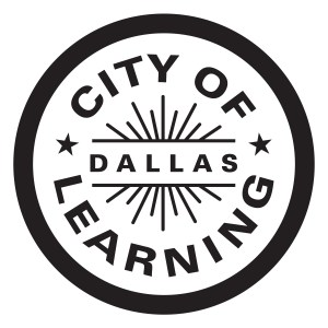 Dallas City of Learning
