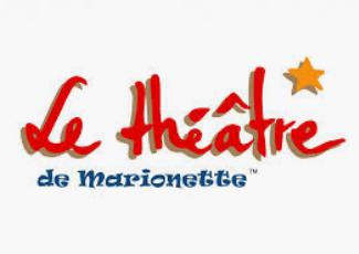 La Theatre de Marionette