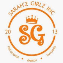 Sarah's Girlz Inc.