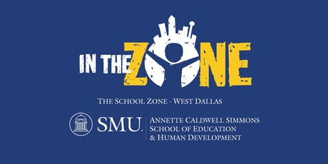 The School Zone