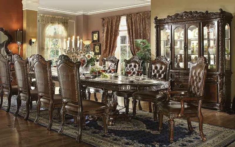 Bellagio Formal Dining Room