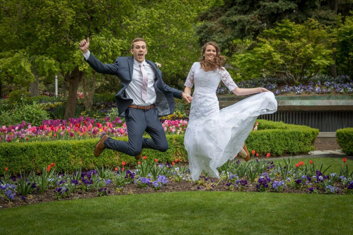 Gallacher Wedding09