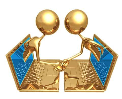 ソフトウェア会社もオンラインカジノの厳しさに対応