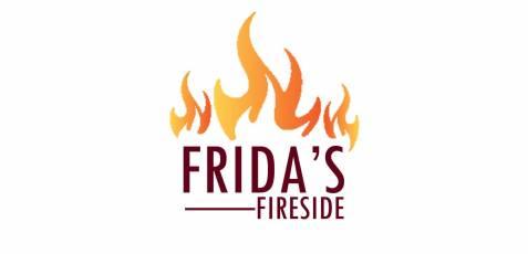 Frida's (2)