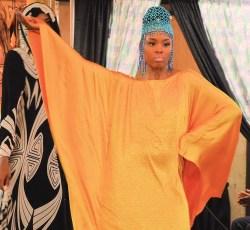 Sukena Toure (2)