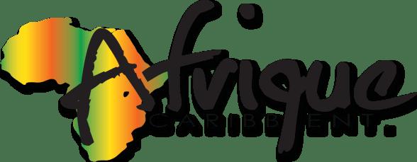 afrique final logo
