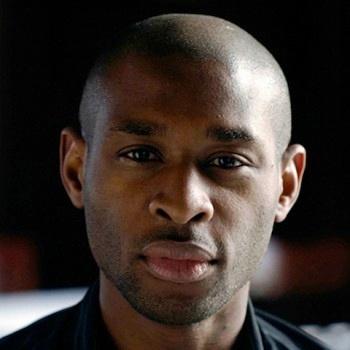 Director Julius Onah