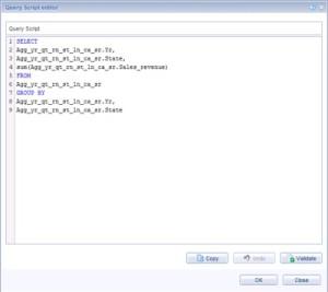 SAPBI41_SP6_Webi_Free_Hand_SQL_03_400