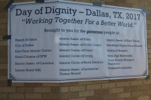 2017 Day of Dignity