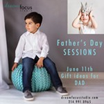 father_sday-2017-observer