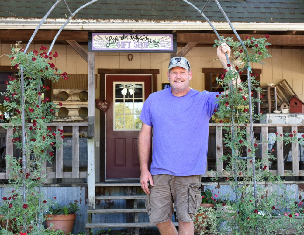Lavender-Ridge-Farms-Texas-Road-Trip-Outside-Suburbia-Plano-Magazine-5