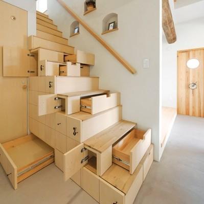 Contemporary-Staircases-21-e1427576397997
