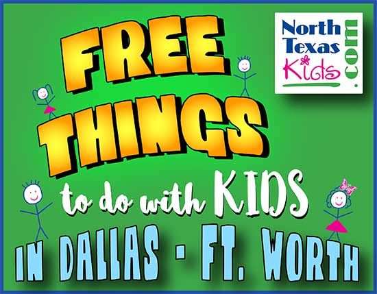 free-things-to-do-in-dfw