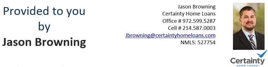 jason browning