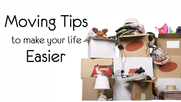 Moving-Tips-That-Will-Make-Your-Life-Easier-620x350