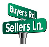 danny-roth-buyer-and-seller-tips