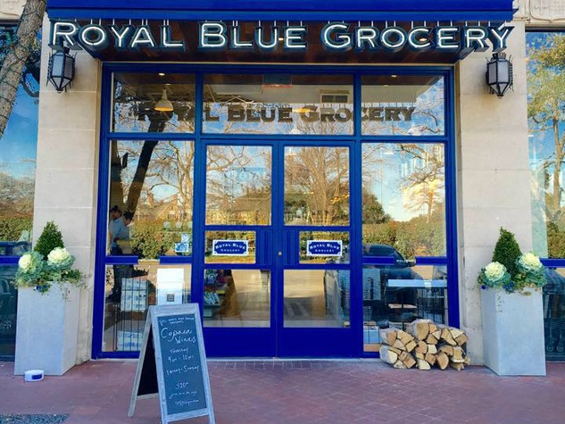 Royal-Blue-Grocery_153808