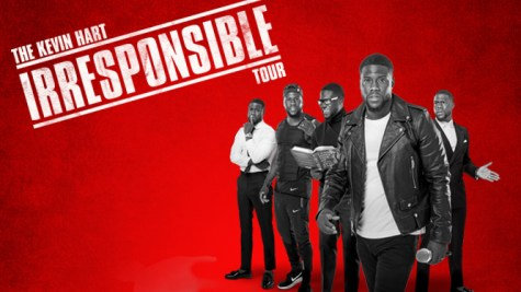 Kevin-Hart-event-image-cfe7169a26