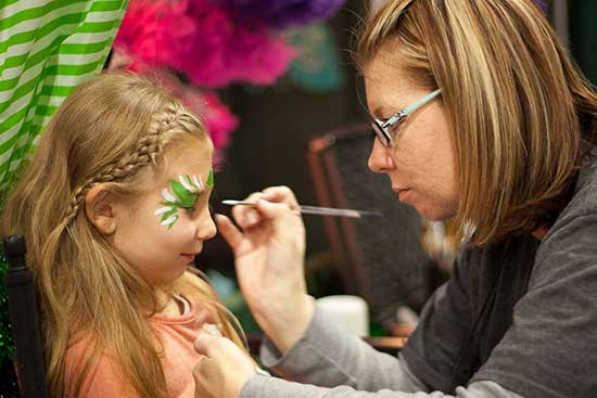 north-texas-irish-festival-face-painting550px