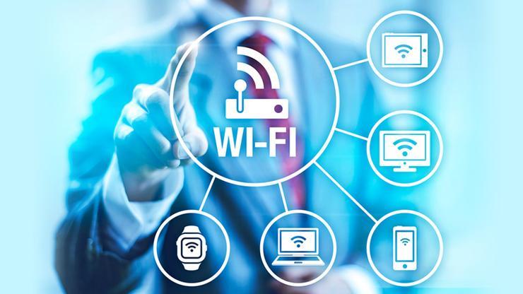 512050-understanding-mu-mimo-wireless