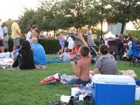Festivals-