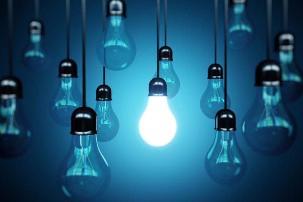 LED-light-1030x687