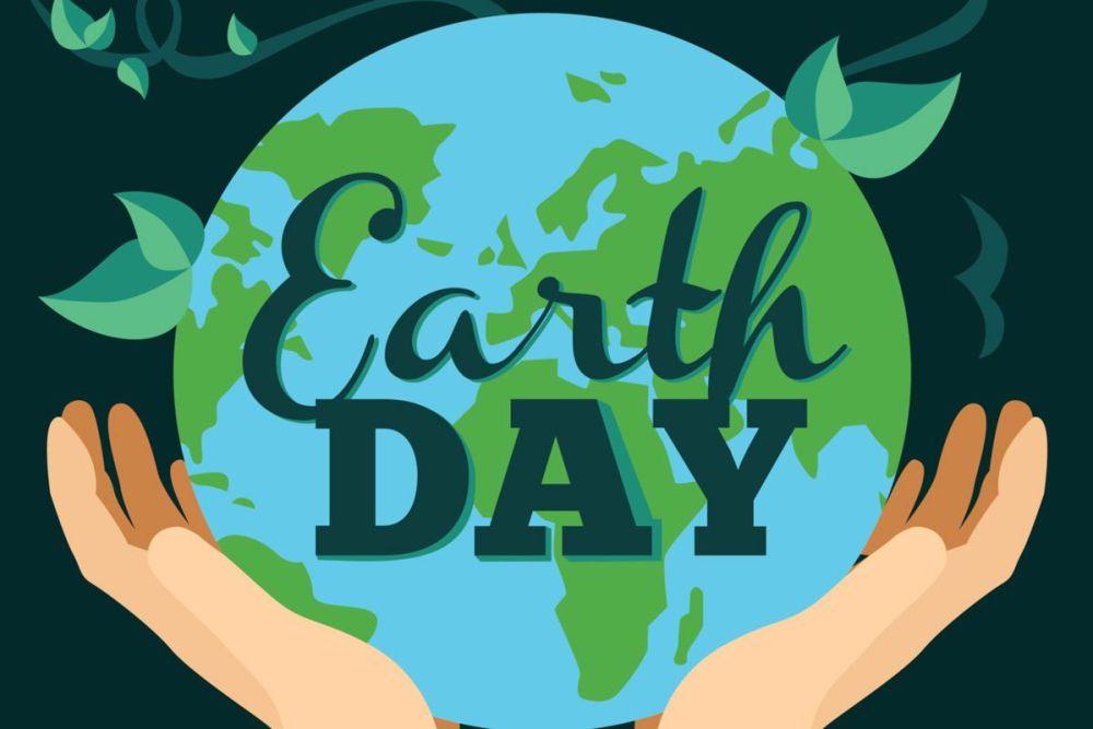 NH_Grand_event_AMC_Pinkham_Earth_Day