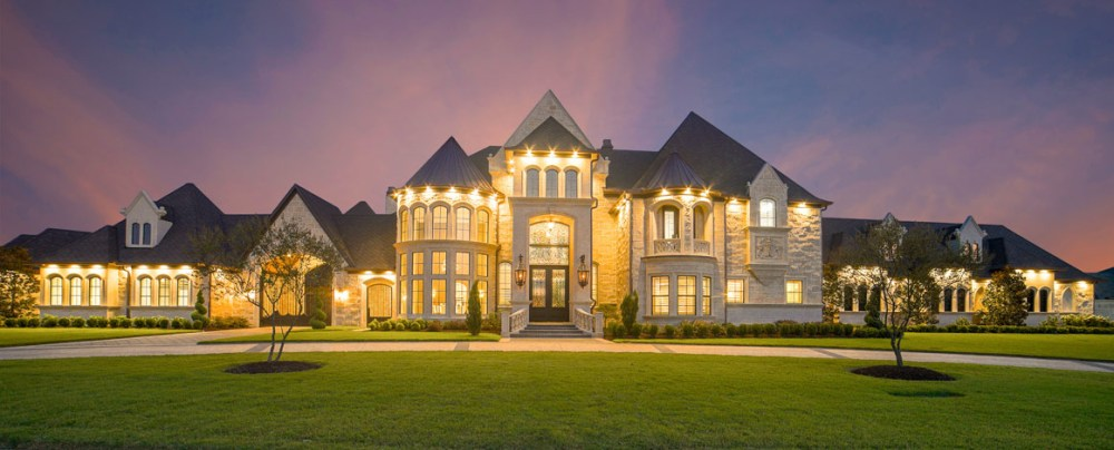 luxury-home-1-1162x470
