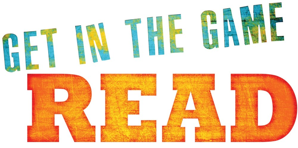 Teen SRC- Get in the game read