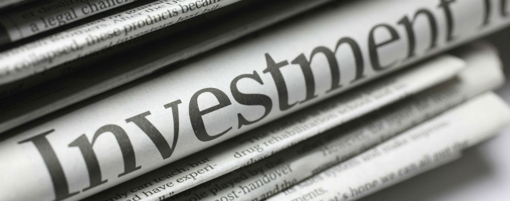 Investment-Policy-4