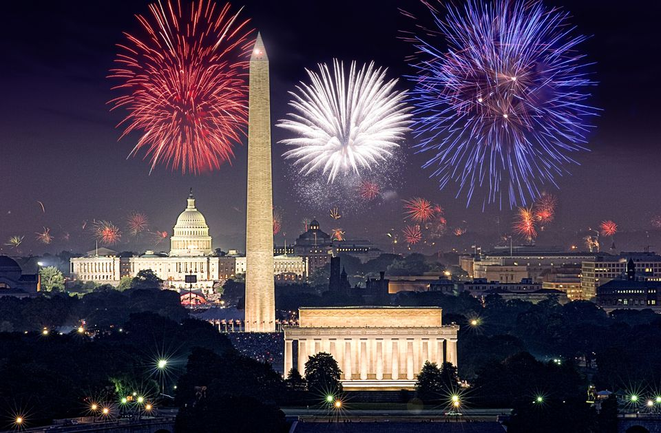 fireworks-dc-56a236c45f9b58b7d0c7f731