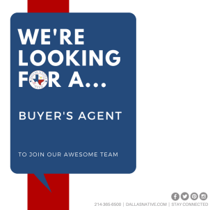 Now_Hiring_-_Buyers_Agent__1_