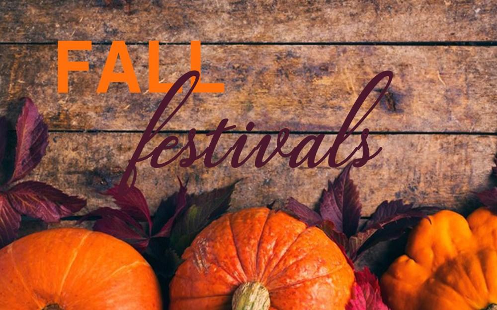 Fall-Festivals-in-Colorado-1