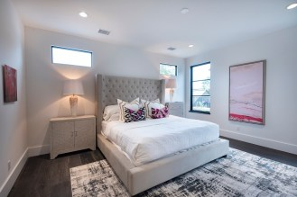 Spare Bedroom 1