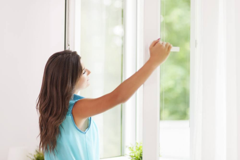 page_20_air_quality_window_fresh_shutterstock_147462041