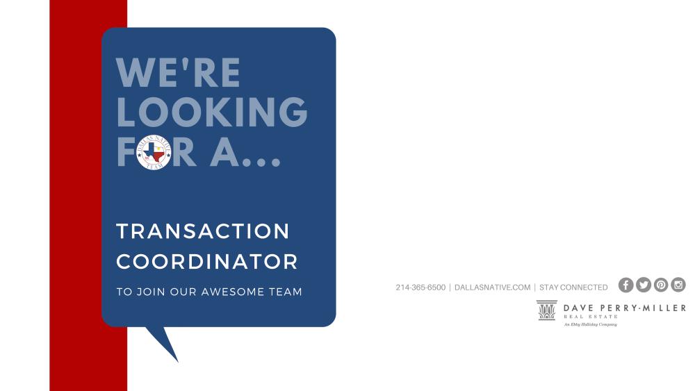 Now Hiring - Transaction Coordinator - Rectangle.png