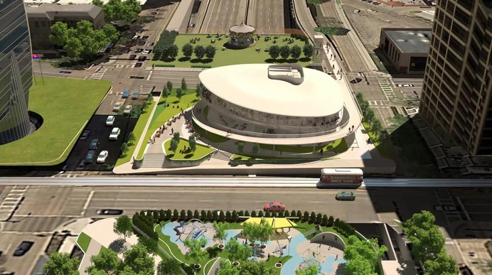 klydewarrenpark-experiencecenter-1200 (1).jpg