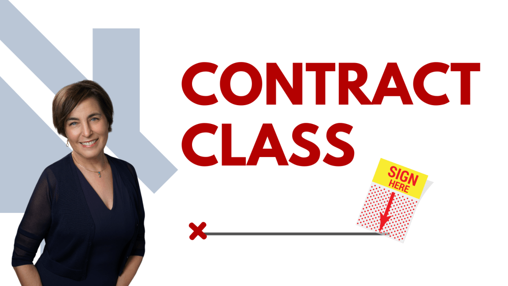 Contract Class - Facebook Event Cover.png