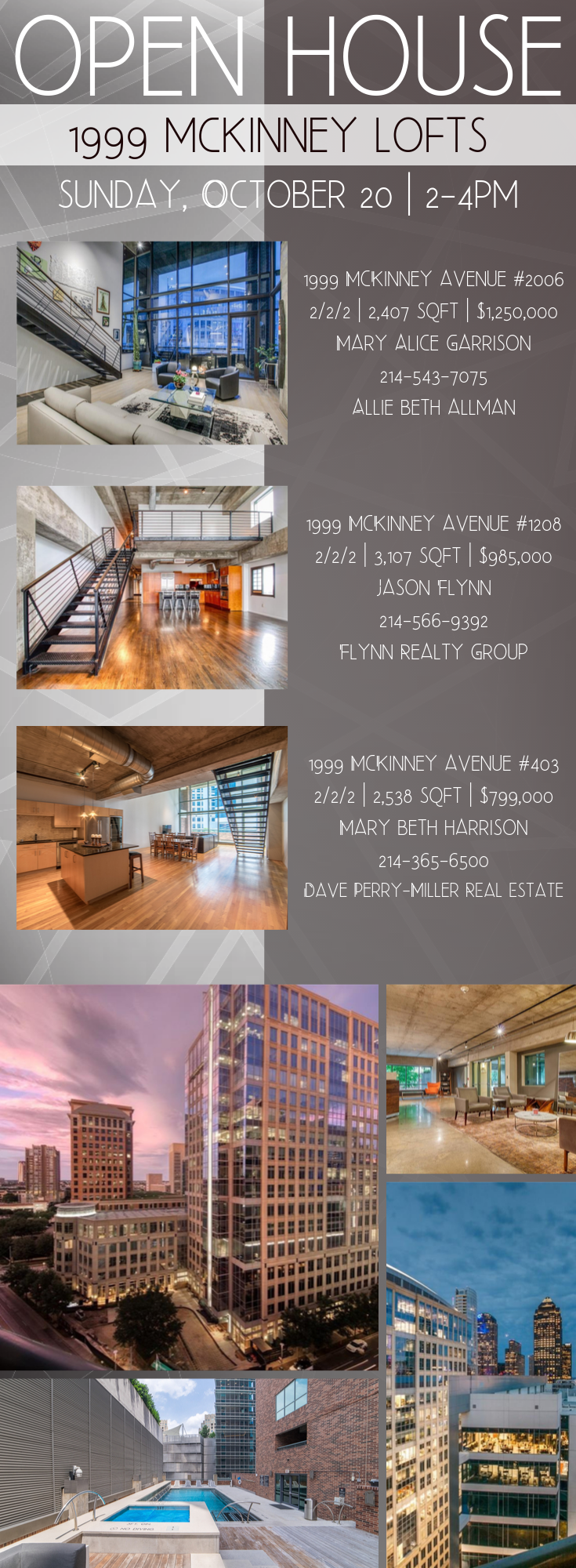 Open House - Multi Houses - Mckinney.png