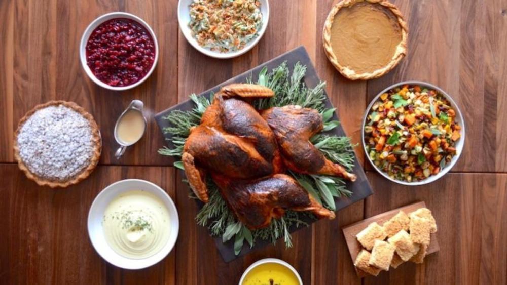 thanksgiving (1).jpg