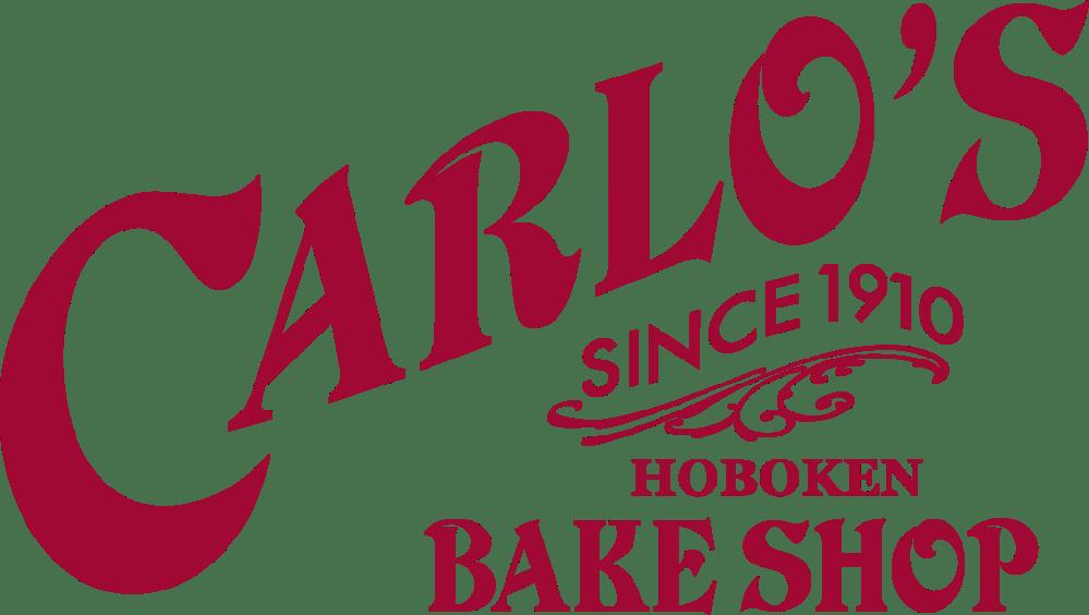 Logo_CarlosBakery_CMYK