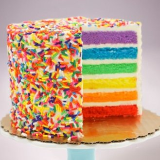 rainbow-cake-1.8a3aa4f9243678be84a57db9fe7670df-2