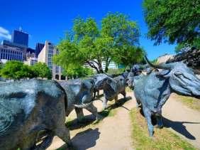 Dallas_PioneerPlaza_CreditDCVB_2
