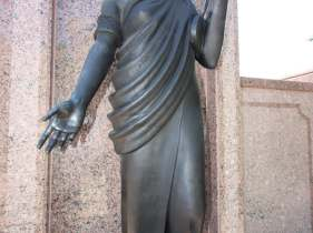 Freedmen's_Cemetary_Memorial-_Credit_AfroPresencia_website