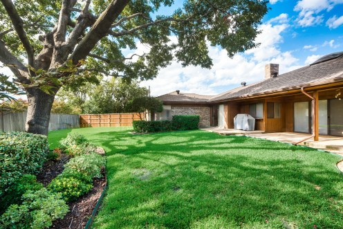 15806 Bluefire Ct _ 26
