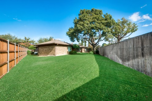 15806 Bluefire Ct _ 27