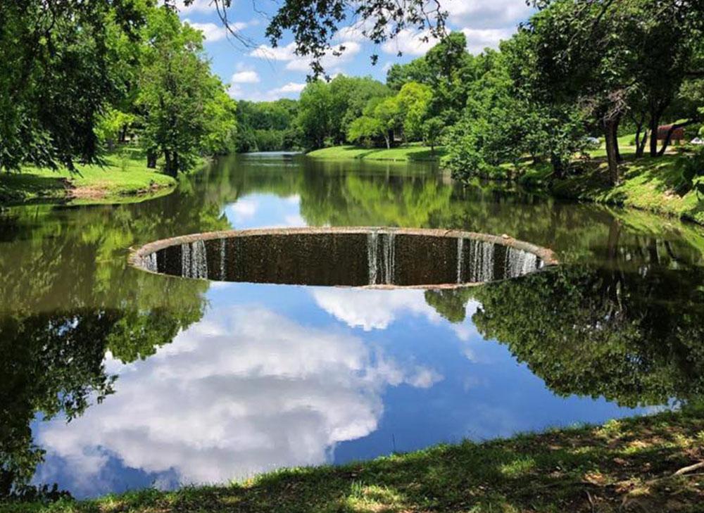 lakeside-park-post