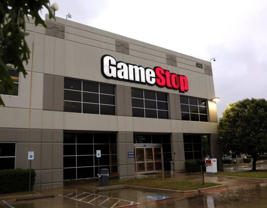 GameStop to close 150 to 225 stores after weaker holiday ...